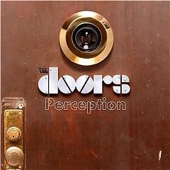 Perception (CD6)