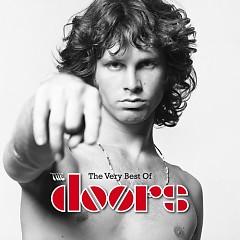 Best Of The Doors (CD1)