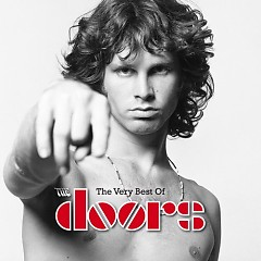 Best Of The Doors (CD2)