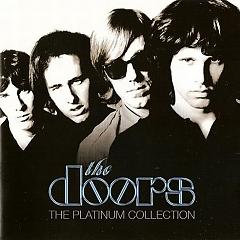 The Platinum