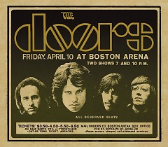 Live In Boston (CD2)