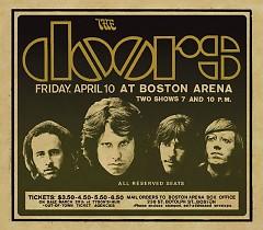 Live In Boston (CD3)