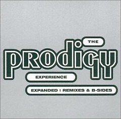 Experience Expanded (Remixes & B-Sides) (CD2)