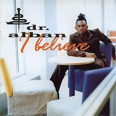 I Believe (CD1)