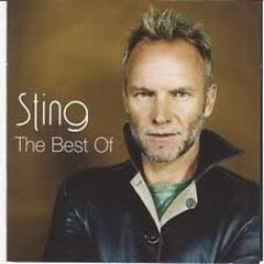 The Best Of (CD1) - Sting