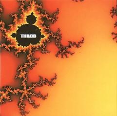 Throb (CDM)