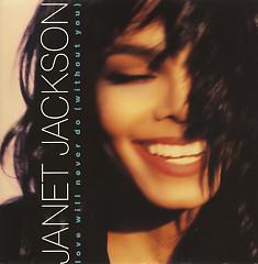 Love Will Never Do (Without You) (Remixes)