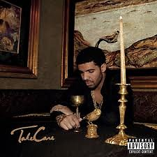 Take Care (Deluxe Edition) (iTunes Version)