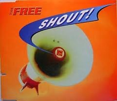 Shout! - The Free