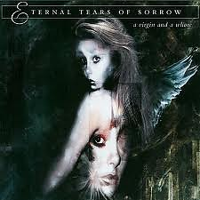 A Virgin And A Whore - Eternal Tears Of Sorrow