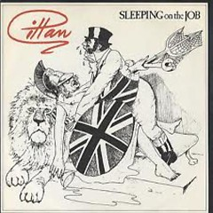 Sleeping On The Job (Singles)