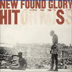 Hits - New Found Glory