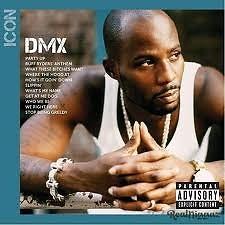 DMX-Icon - DMX