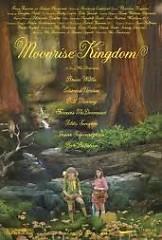 Moonrise Kingdom OST (Pt.1)