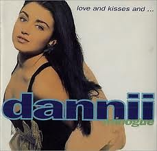 Love And Kisses - Dannii Minogue