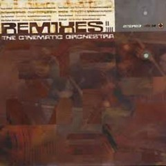 Remixes 98-2000