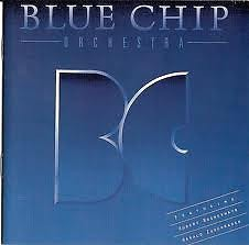 Blue Chip Orchestra