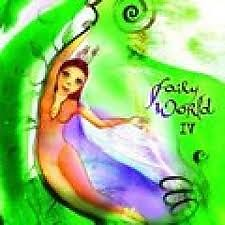 Fairy World 4