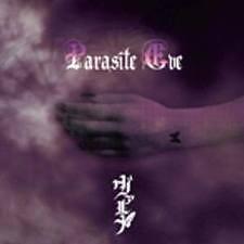 Parasite Eve - Valluna
