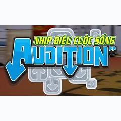 Audition -