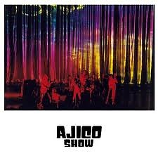 AJICO SHOW Disc 1