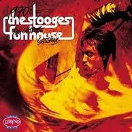 The Complete Fun House Sessions (CD2)