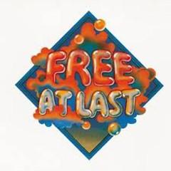 Free At Last - Free