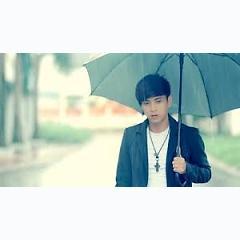 Tuyển chọn những bài hát hay nhất của Hồ Quang Hiếu