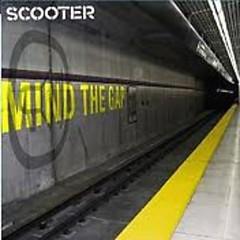 Mind The Gap (CD1)