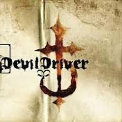 DevilDriver - DevilDriver