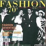 Fashion 70s OST Part.1 - Hwanhee
