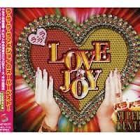 La la la Love & Joy Super Best - Yuki Kimura