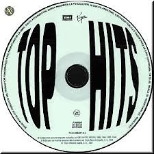 Hits From Stars (CD3)