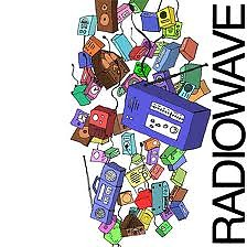 Radiowave II - Germany Germany