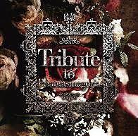 Phantasmagoria Tribute Album DELUXE EDITION
