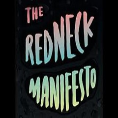 Thirtysixstrings - The Redneck Manifesto