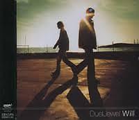 Will - Duel Jewel