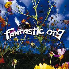 Fantastic OT9 - Tamio Okuda
