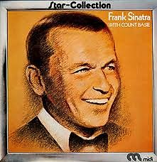 Star - Collection - Frank Sinatra,Count Basie