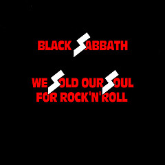 We Sold Our Soul For Rock 'N' Roll (Disc 1)