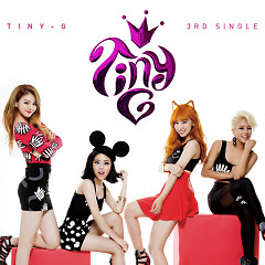 Miss You - Tiny-G
