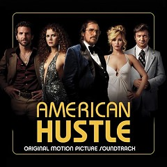 American Hustle OST