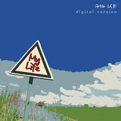 Kaysha (Digital Ver.)