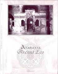 Arcana Eno