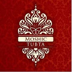 Tubta