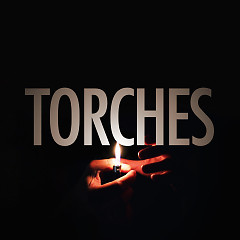 Torches (Single) - X Ambassadors