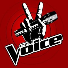 The Voice: Quater Final 1