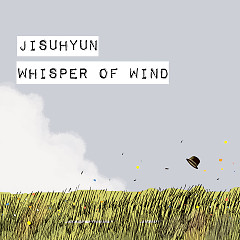 Whisper Of Wind - MB-Classic
