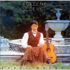 Green Sleeves (CD1)