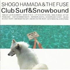 Club Surf & Snowbound